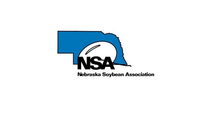 NeSA Director to PNW