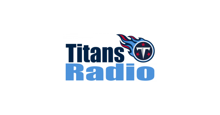 Titans Radio Podcasts and On-Demand Audio | WGFX-FM