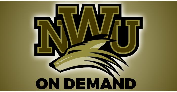 Nebraska Wesleyan Sports | KFOR FM 103 3 1240 AM