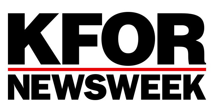 KFOR Newsweek   KFOR FM 103 3 1240 AM