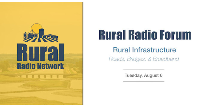 Ag Podcasts | Rural Radio Network