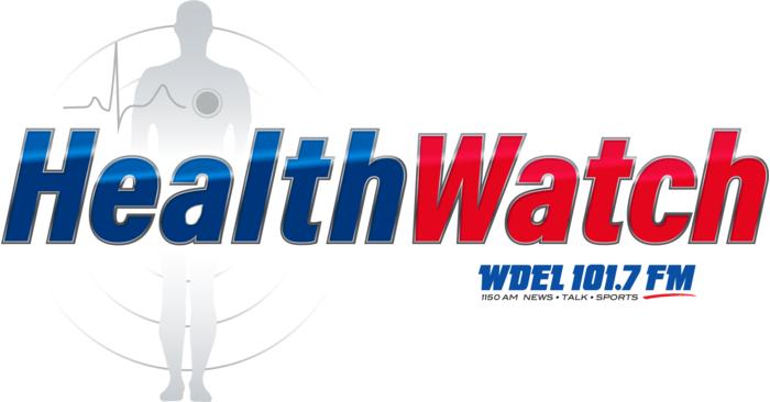 Podcasts | wdel com