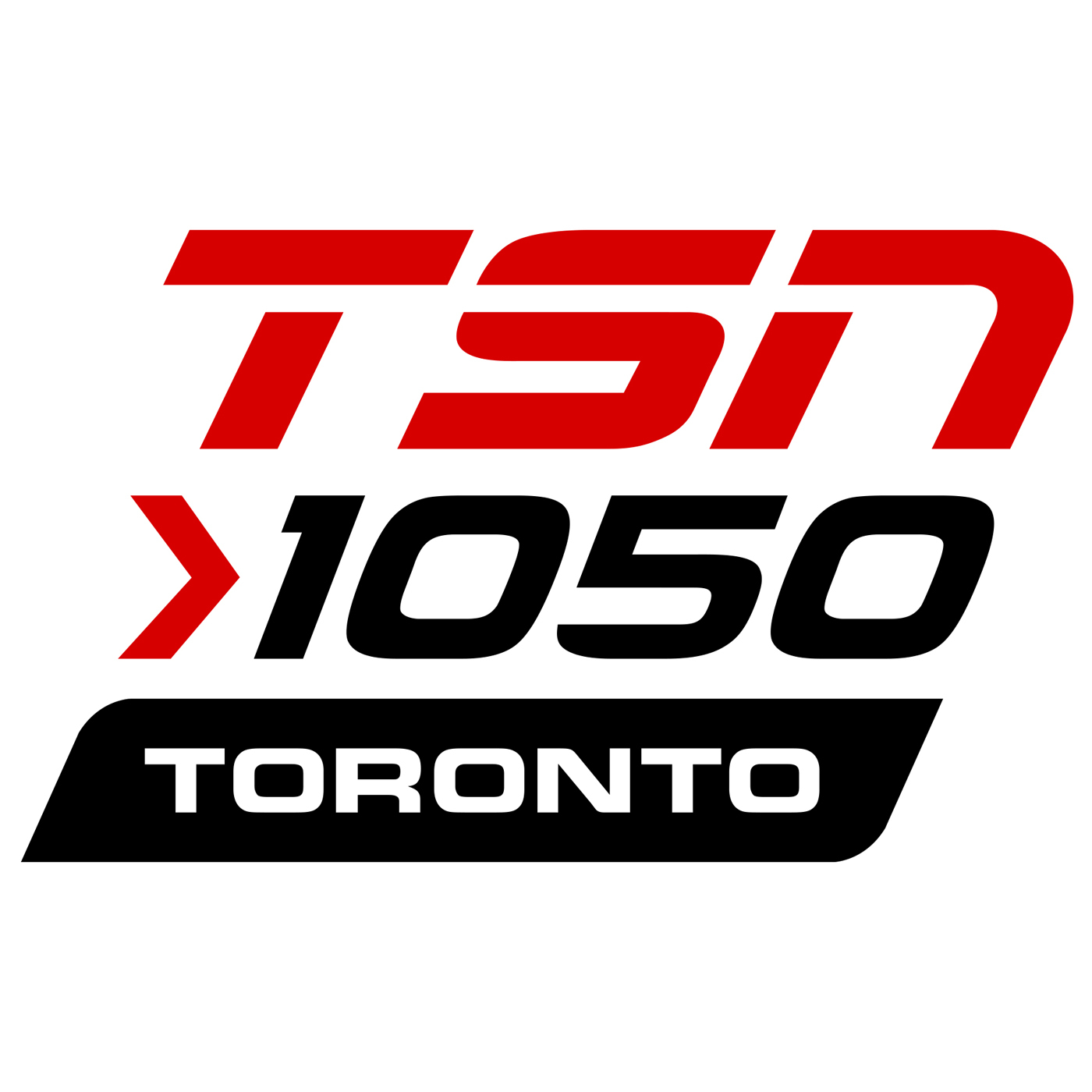 Golf Talk Canada by TSN on Apple Podcasts