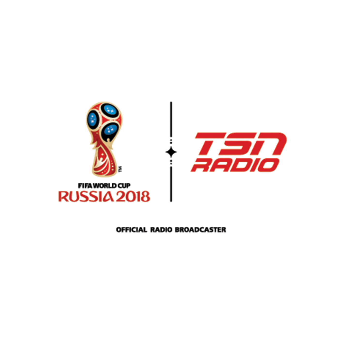 World Cup Daily Podcast - Listen, Reviews, Charts - Chartable