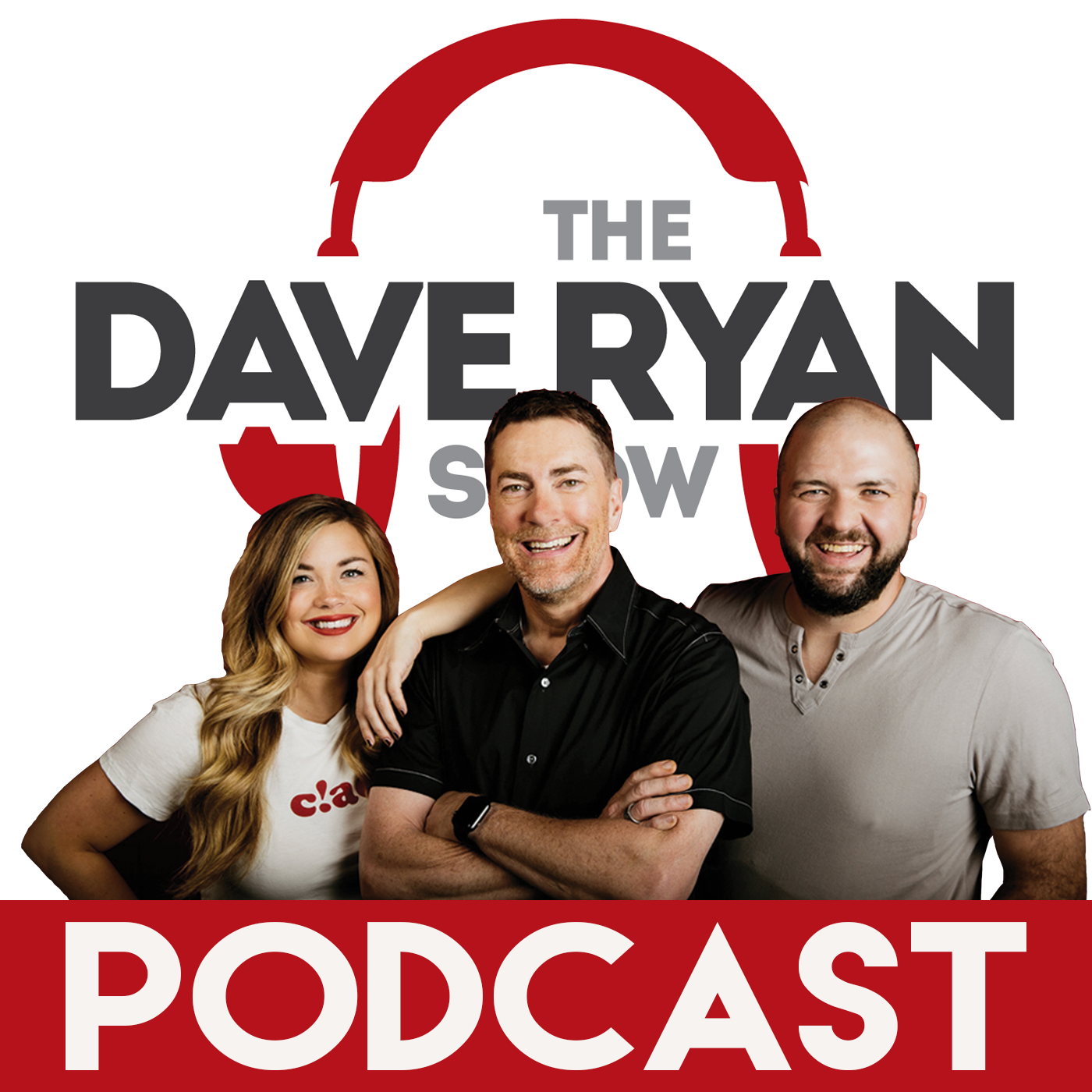 The Dave Ryan Show by 101.3 KDWB on Apple Podcasts