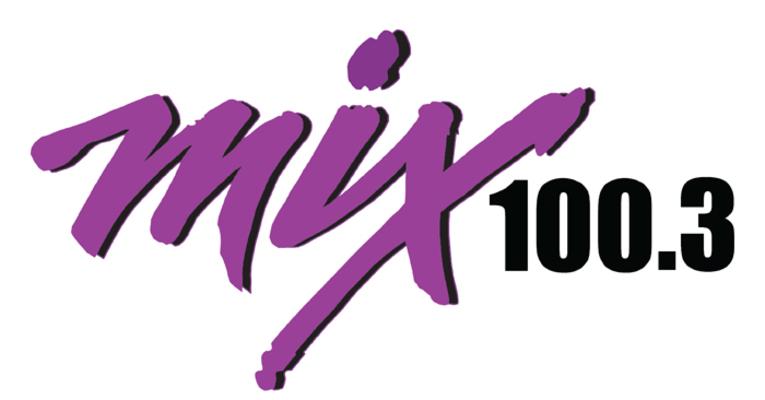 KiddNation Extra 01 24 19   Mix 100 3