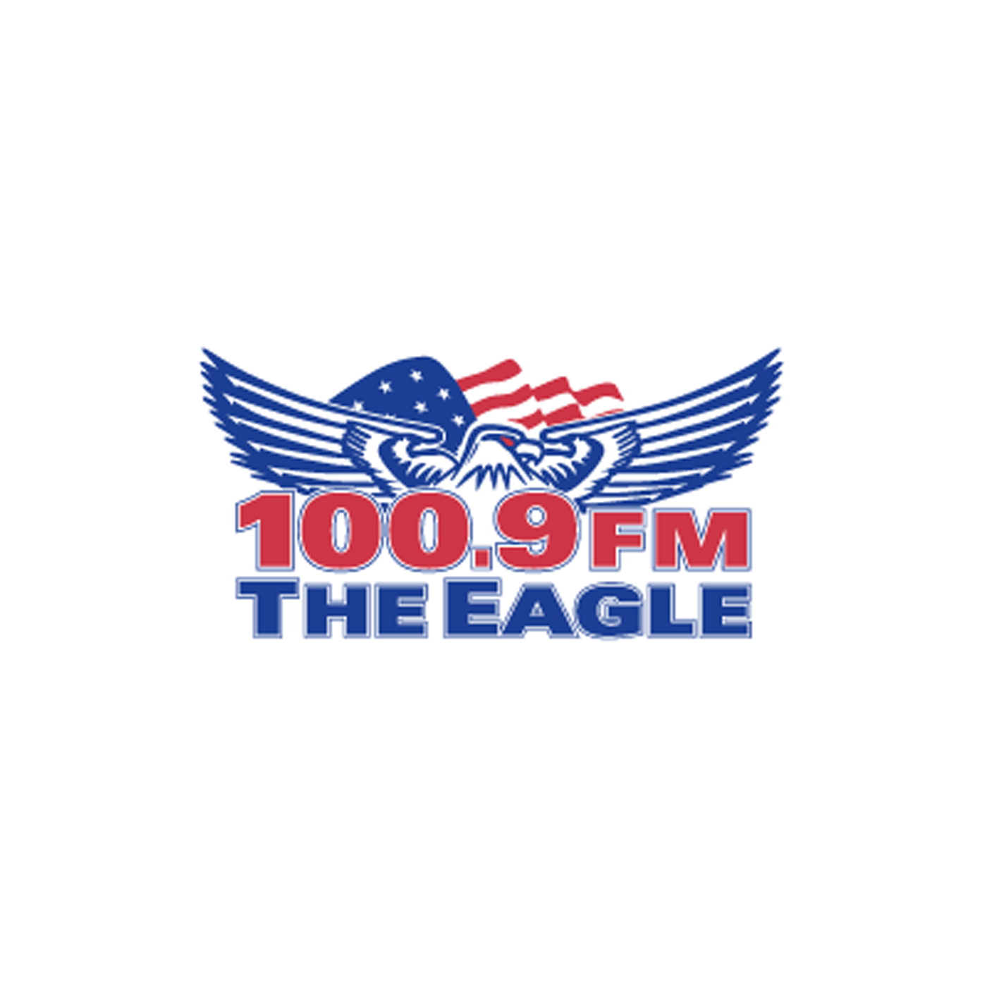 The Eagle Morning Show