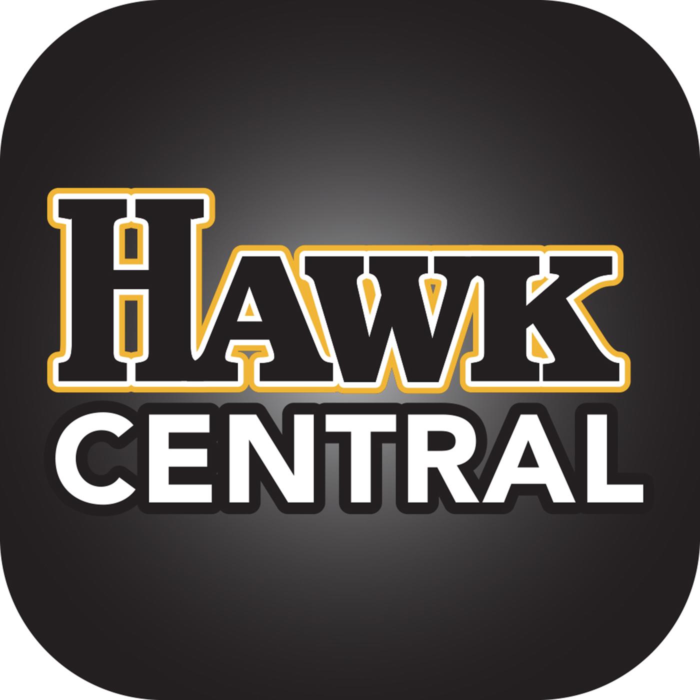 Hawk Central 5-29-19