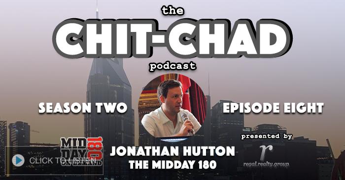 Chit-Chad S2 E8: Jonathan Hutton