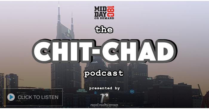 Chit-Chad S2 E16: Don McLachlan