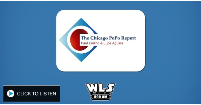 The PoPo Report